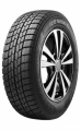Goodyear Ultra Grip Ice Navi 6
