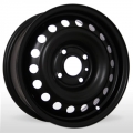 Steel Wheels H100